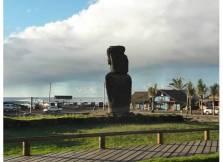 1st moai